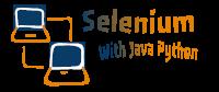All Things Selenium and QA